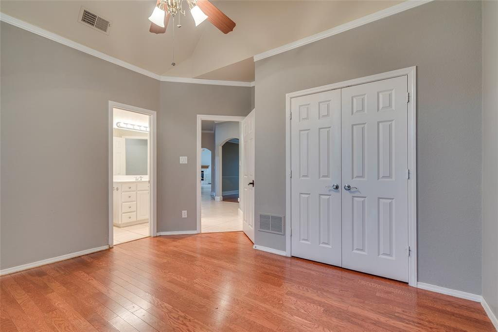6109 Gateridge  Drive, Flower Mound, Texas 75028 - acquisto real estate best realtor westlake susan cancemi kind realtor of the year