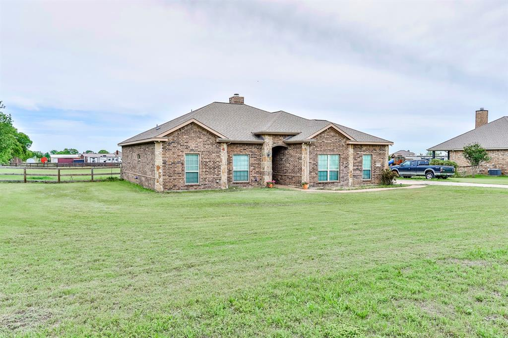 5441 Tim Donald  Road, Dish, Texas 76247 - Acquisto Real Estate best plano realtor mike Shepherd home owners association expert