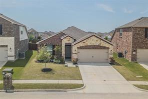 2081 Rosebury  Lane, Forney, Texas 75126 - Acquisto Real Estate best mckinney realtor hannah ewing stonebridge ranch expert