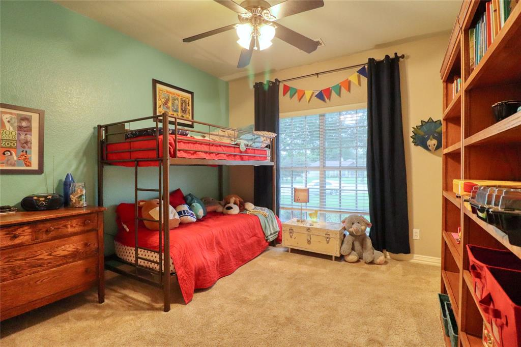 1320 Polo  Run, Midlothian, Texas 76065 - acquisto real estate best negotiating realtor linda miller declutter realtor