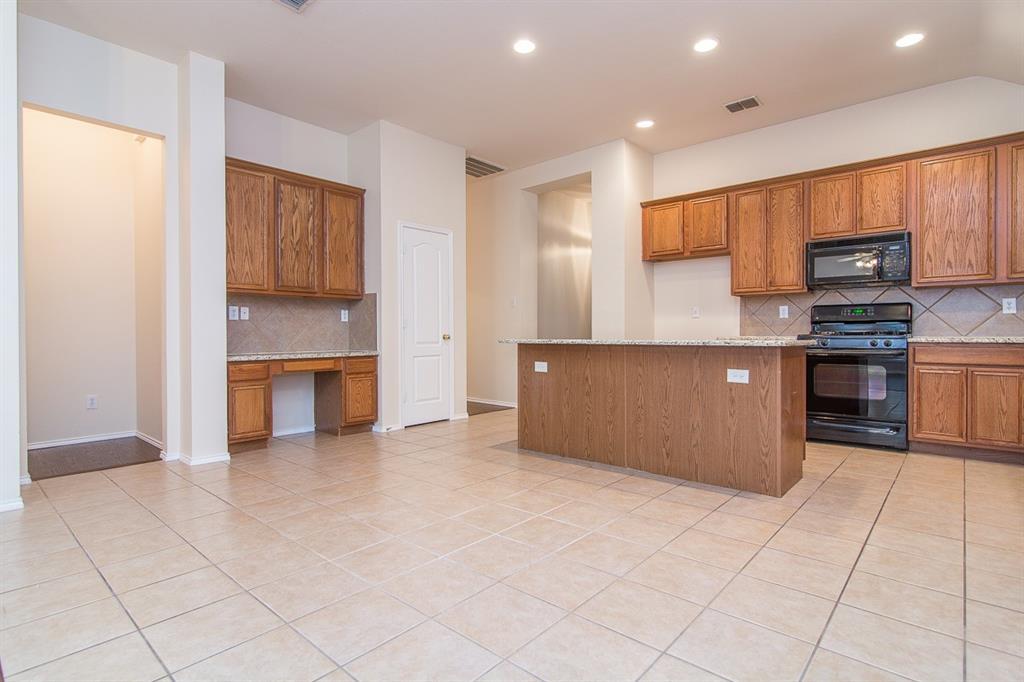 2700 Canyon Bay  McKinney, Texas 75072 - acquisto real estate best highland park realtor amy gasperini fast real estate service