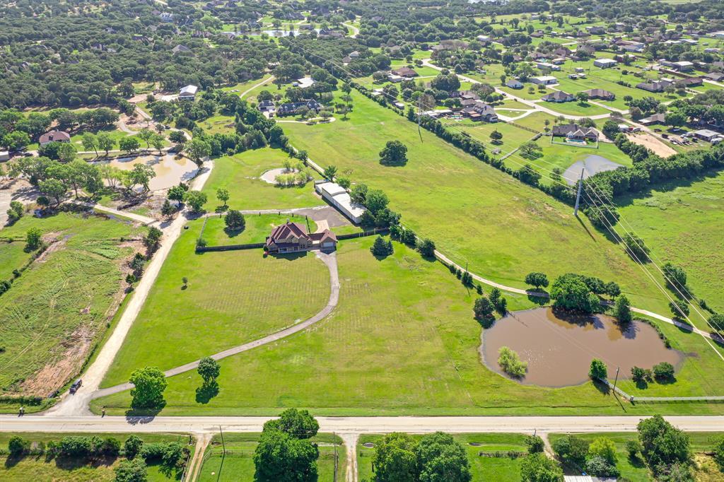 7431 Drury Cross  Road, Burleson, Texas 76028 - acquisto real estate mvp award real estate logan lawrence