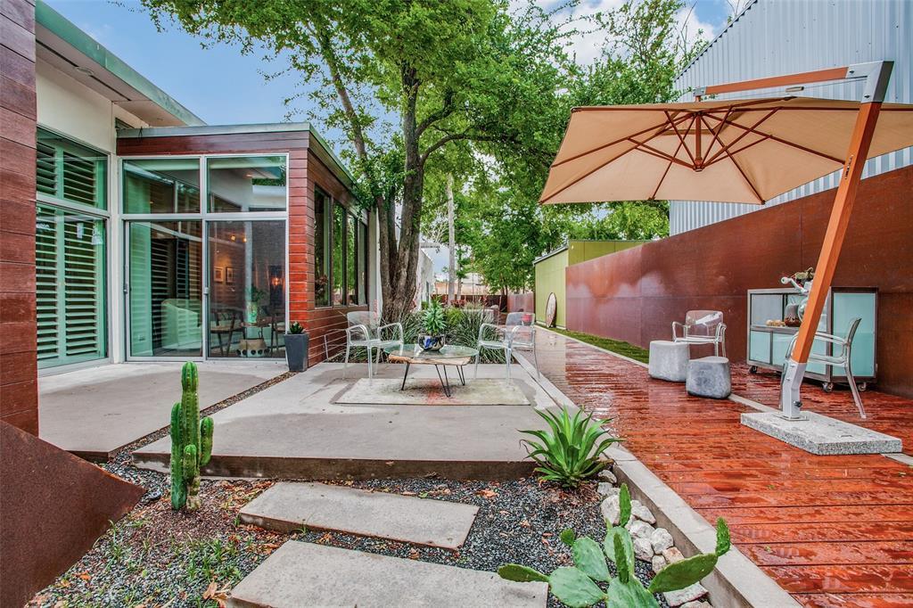 14 Vanguard  Way, Dallas, Texas 75243 - acquisto real estate nicest realtor in america shana acquisto