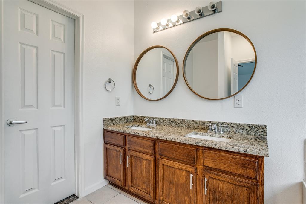 729 Mahogany  Anna, Texas 75409 - acquisto real estate best luxury buyers agent in texas shana acquisto inheritance realtor