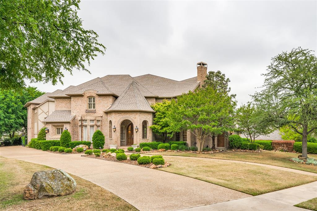 2508 Provine  Road, McKinney, Texas 75072 - Acquisto Real Estate best plano realtor mike Shepherd home owners association expert