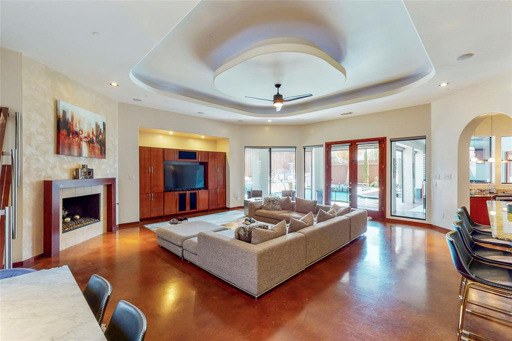 1778 Torrey Pines  Lane, Frisco, Texas 75034 - acquisto real estate best relocation company in america katy mcgillen