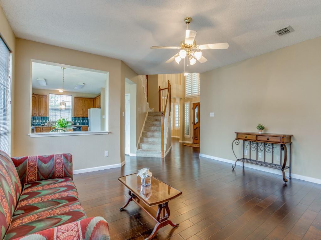 6113 Monticello  Drive, Frisco, Texas 75035 - acquisto real estate best real estate company in frisco texas real estate showings