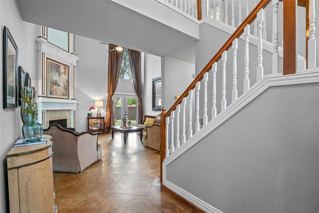 3301 Patriot  Drive, Plano, Texas 75025 - acquisto real estate best allen realtor kim miller hunters creek expert