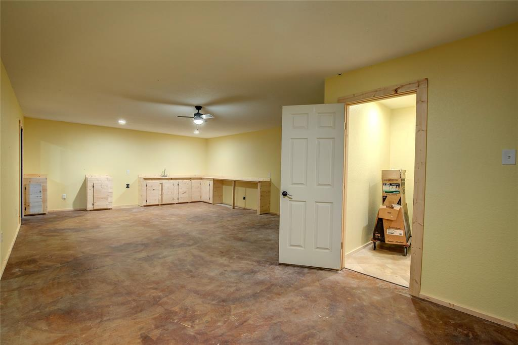 7511 Fm 513  Lone Oak, Texas 75453 - acquisto real estate best park cities realtor kim miller best staging agent