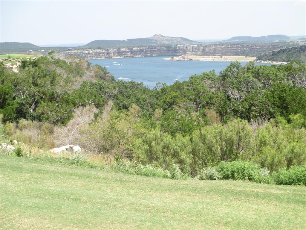Lot 140 Melbourne  Trail, Possum Kingdom Lake, Texas 76449 - acquisto real estaet best boutique real estate firm in texas for high net worth sellers