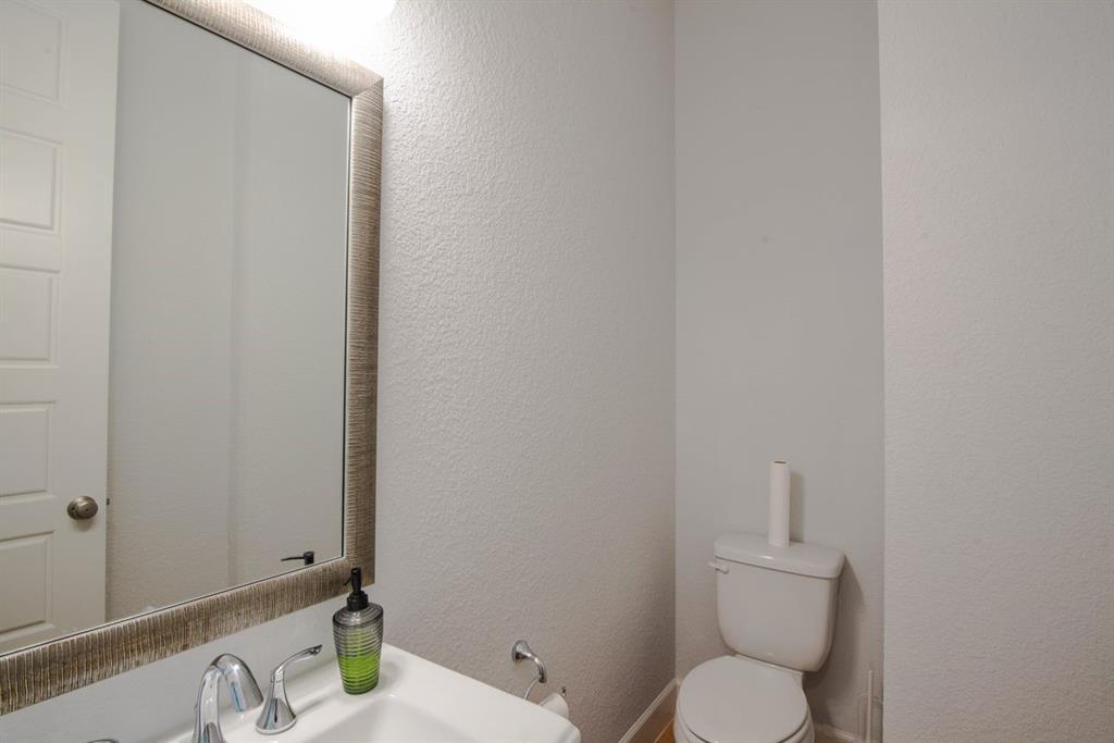 1140 Manacor  Lane, Dallas, Texas 75212 - acquisto real estate best highland park realtor amy gasperini fast real estate service