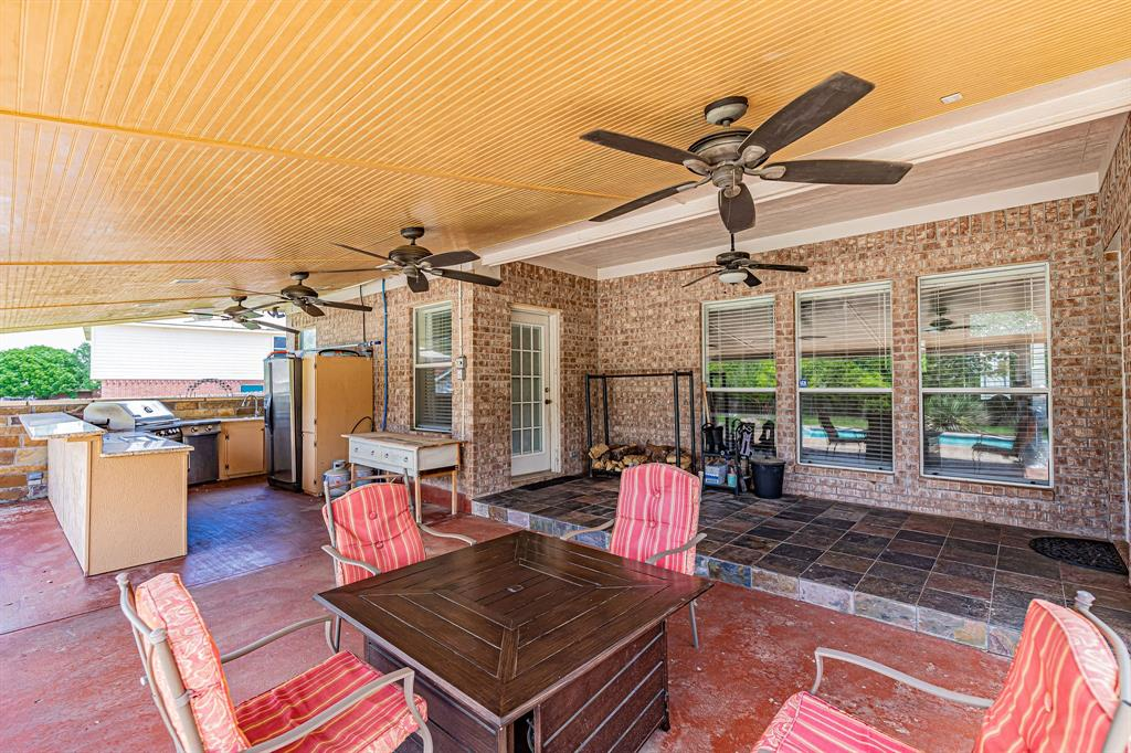 2802 Roam  Court, Granbury, Texas 76049 - acquisto real estate best looking realtor in america shana acquisto