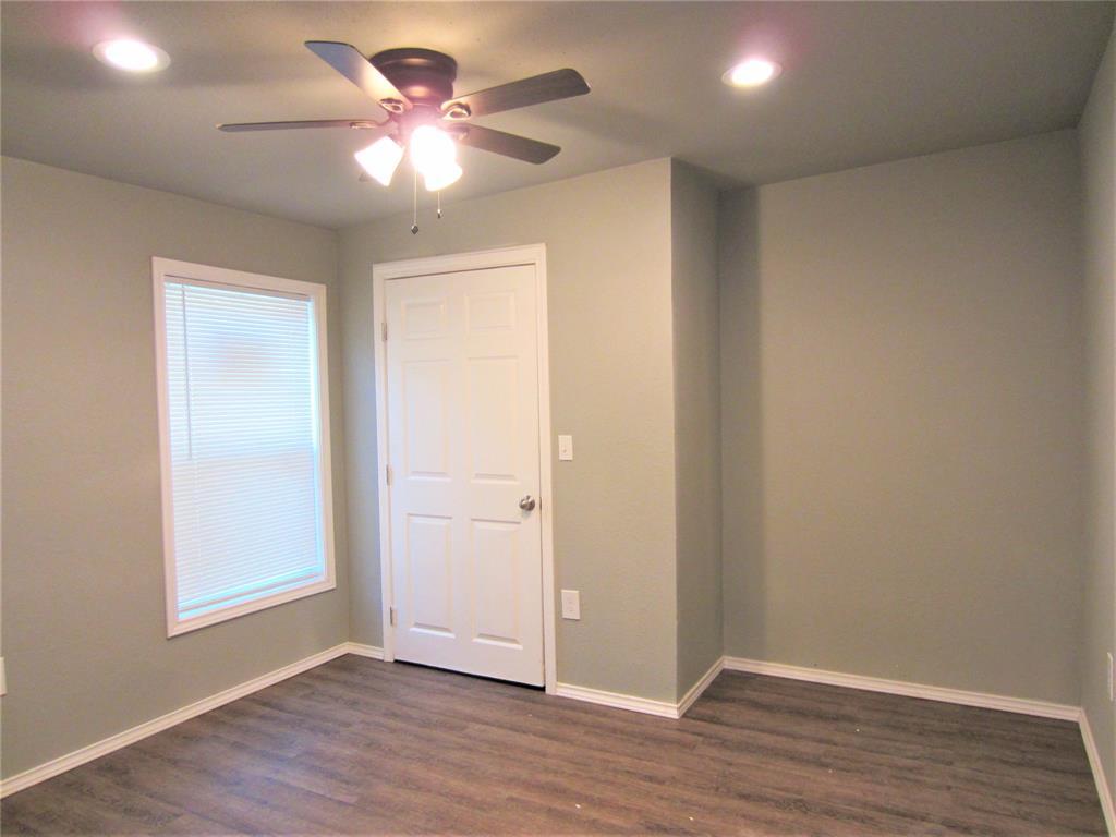 1420 Knight  Street, Denton, Texas 76205 - acquisto real estate best listing agent in the nation shana acquisto estate realtor
