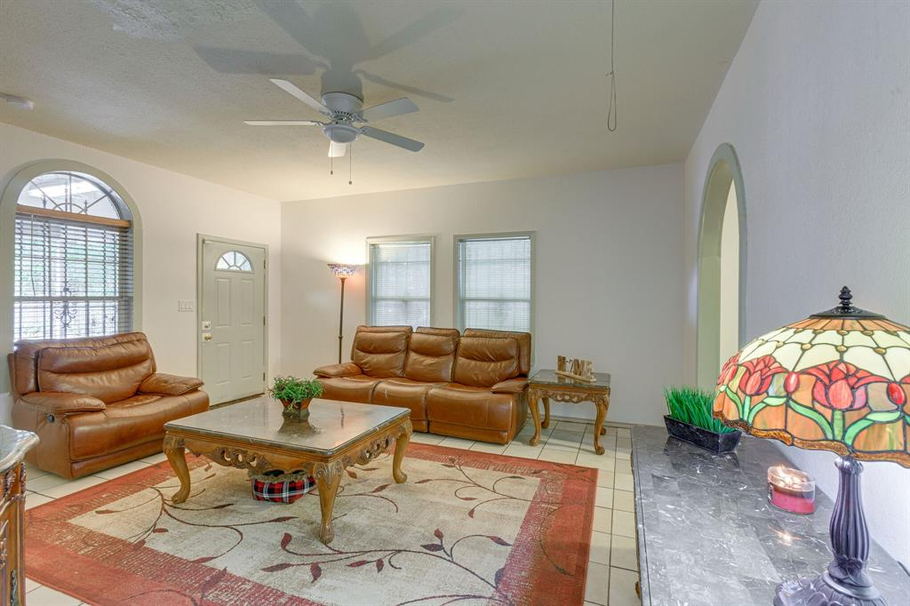 1732 MURDOCK  Road, Dallas, Texas 75217 - acquisto real estate best the colony realtor linda miller the bridges real estate