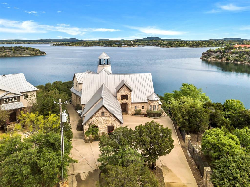 1056 Bluff Creek  Drive, Possum Kingdom Lake, Texas 76475 - acquisto real estate best looking realtor in america shana acquisto