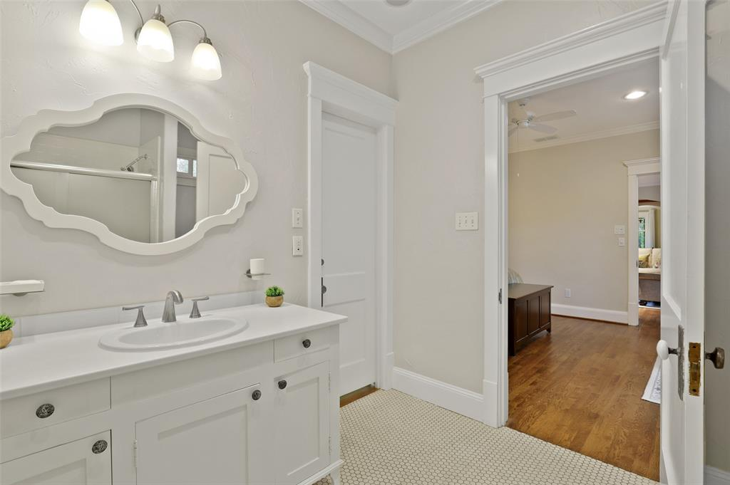 5838 Monticello  Avenue, Dallas, Texas 75206 - acquisto real estate best style realtor kim miller best real estate reviews dfw