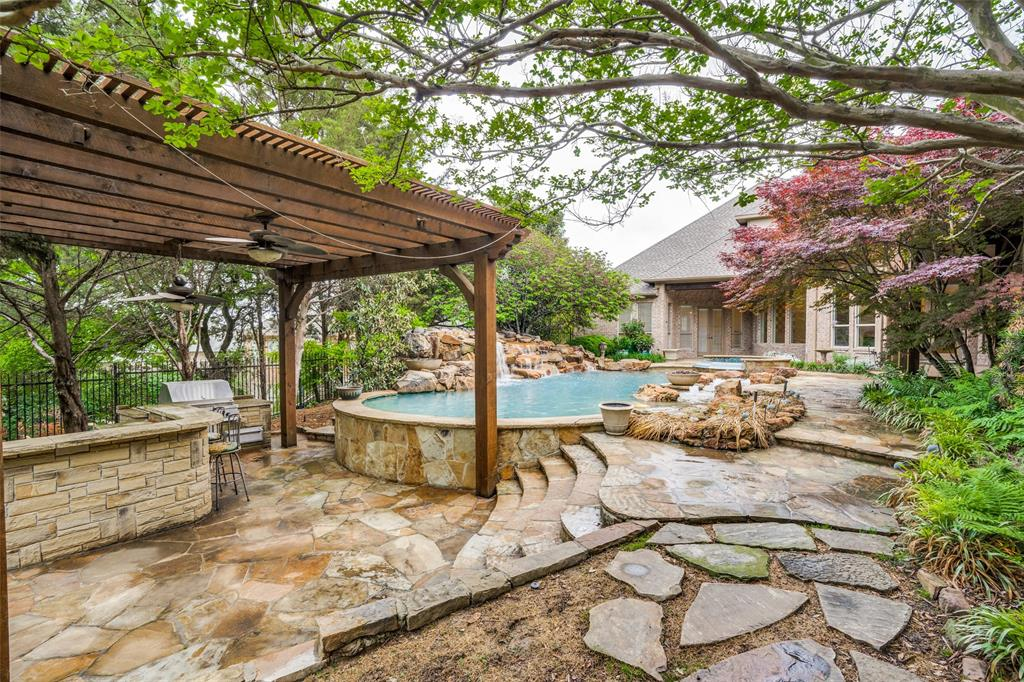 2508 Provine  Road, McKinney, Texas 75072 - acquisto real estate agent of the year mike shepherd