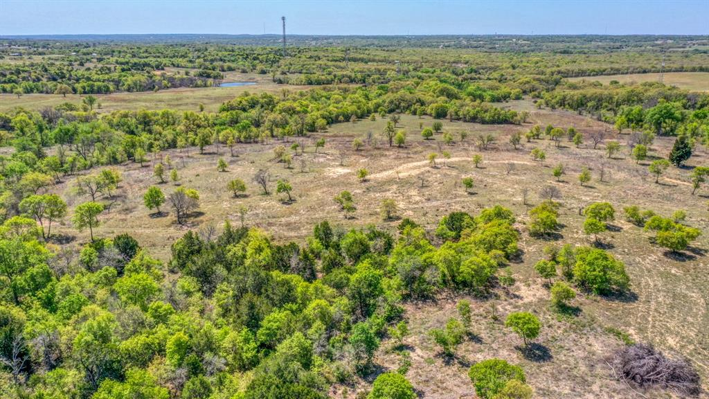 TBD 61 Bosal  Lane, Weatherford, Texas 76088 - acquisto real estate best plano real estate agent mike shepherd