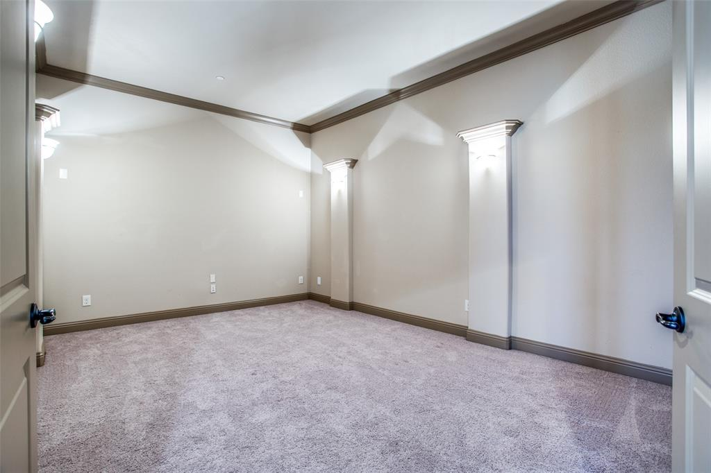 901 Turnberry  Lane, Lucas, Texas 75002 - acquisto real estate best realtor dfw jody daley liberty high school realtor