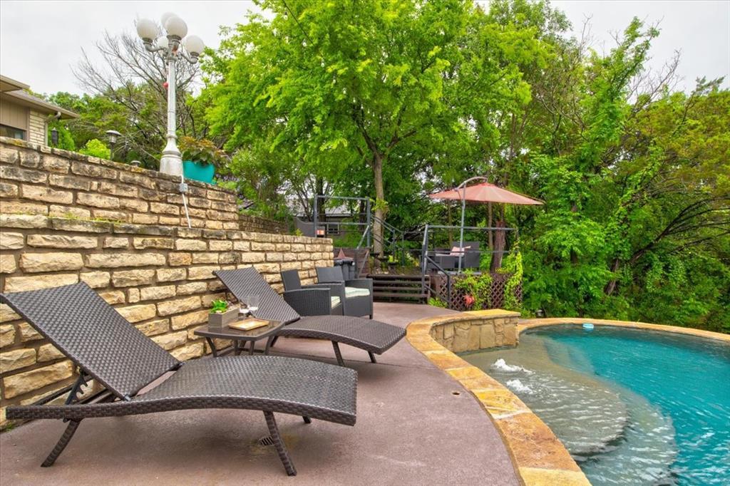 4315 Fairway  Drive, Granbury, Texas 76049 - acquisto real estate best looking realtor in america shana acquisto