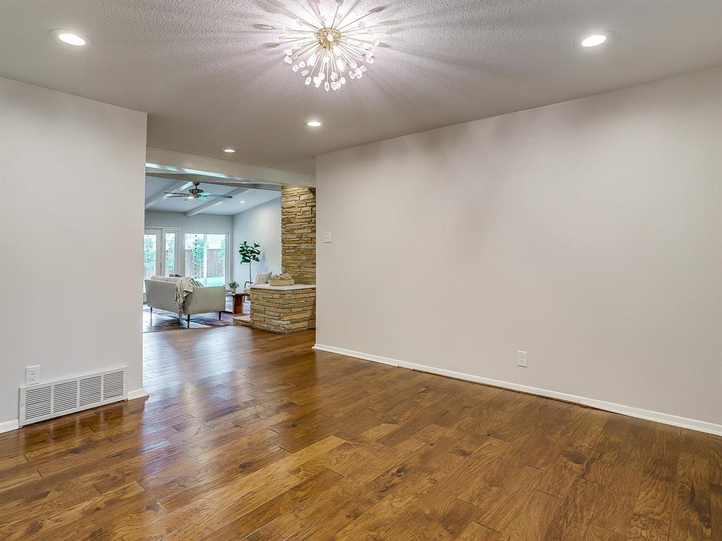4204 Inman  Court, Fort Worth, Texas 76109 - acquisto real estate best real estate company in frisco texas real estate showings