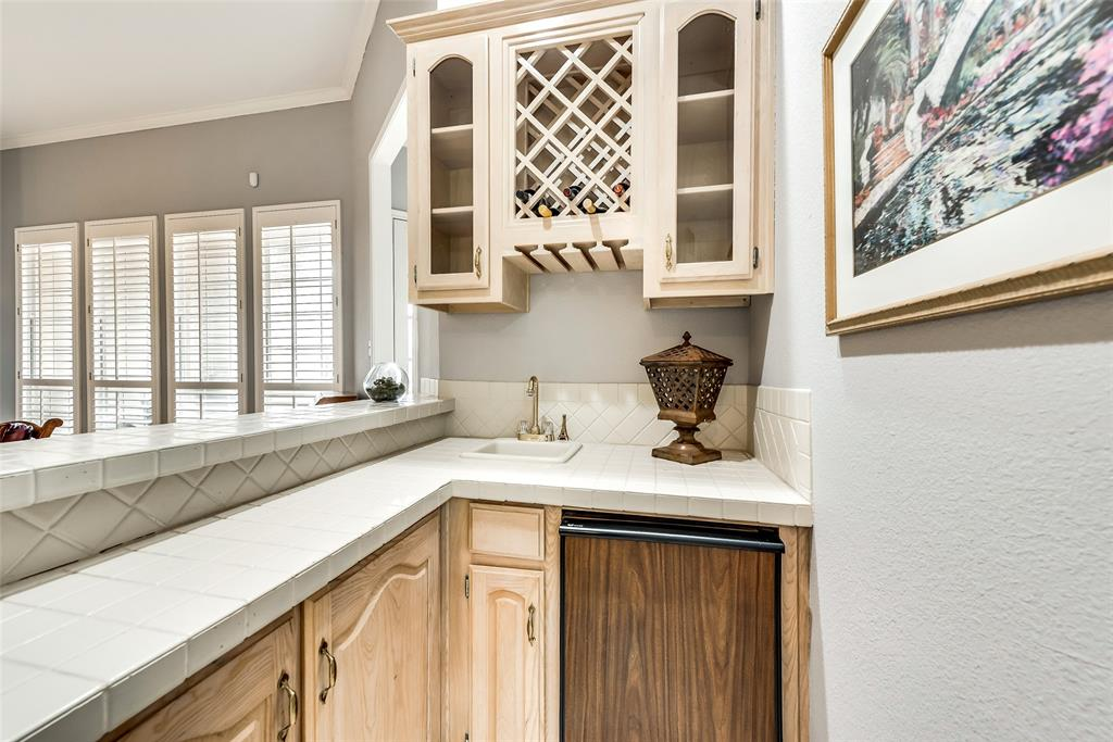 3613 Stonington  Drive, Plano, Texas 75093 - acquisto real estate best designer and realtor hannah ewing kind realtor