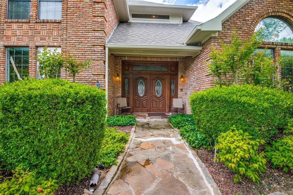3908 Jamestown  Place, Plano, Texas 75023 - Acquisto Real Estate best mckinney realtor hannah ewing stonebridge ranch expert