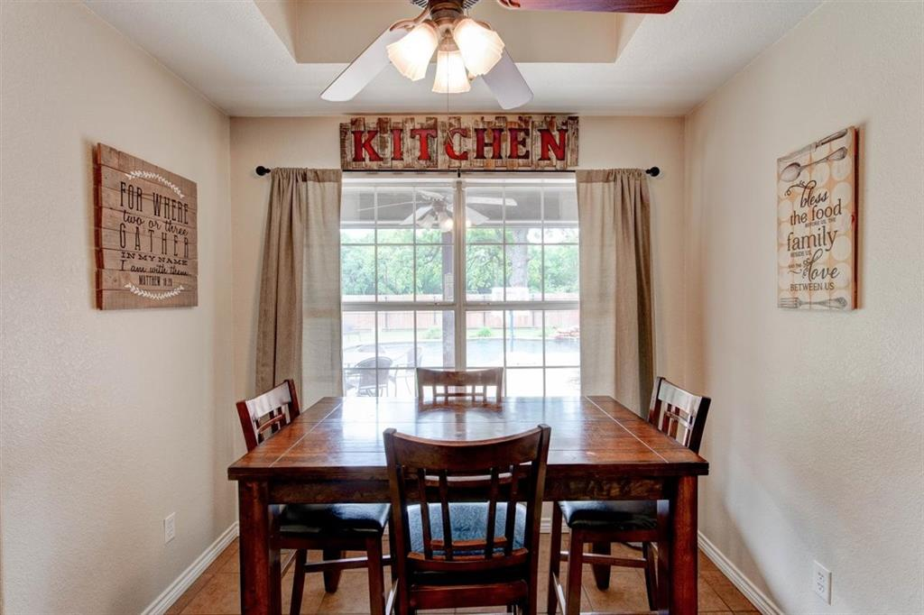 126 Jean  Lane, Burleson, Texas 76028 - acquisto real estate best real estate company to work for