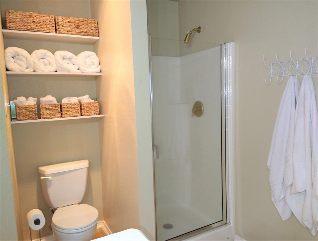 616 Daniel  Burleson, Texas 76028 - acquisto real estate best new home sales realtor linda miller executor real estate