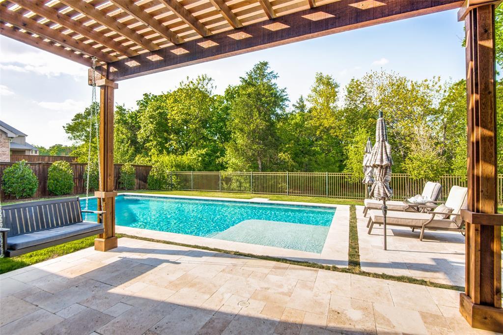 1029 Truman  Road, Argyle, Texas 76226 - acquisto real estate smartest realtor in america shana acquisto