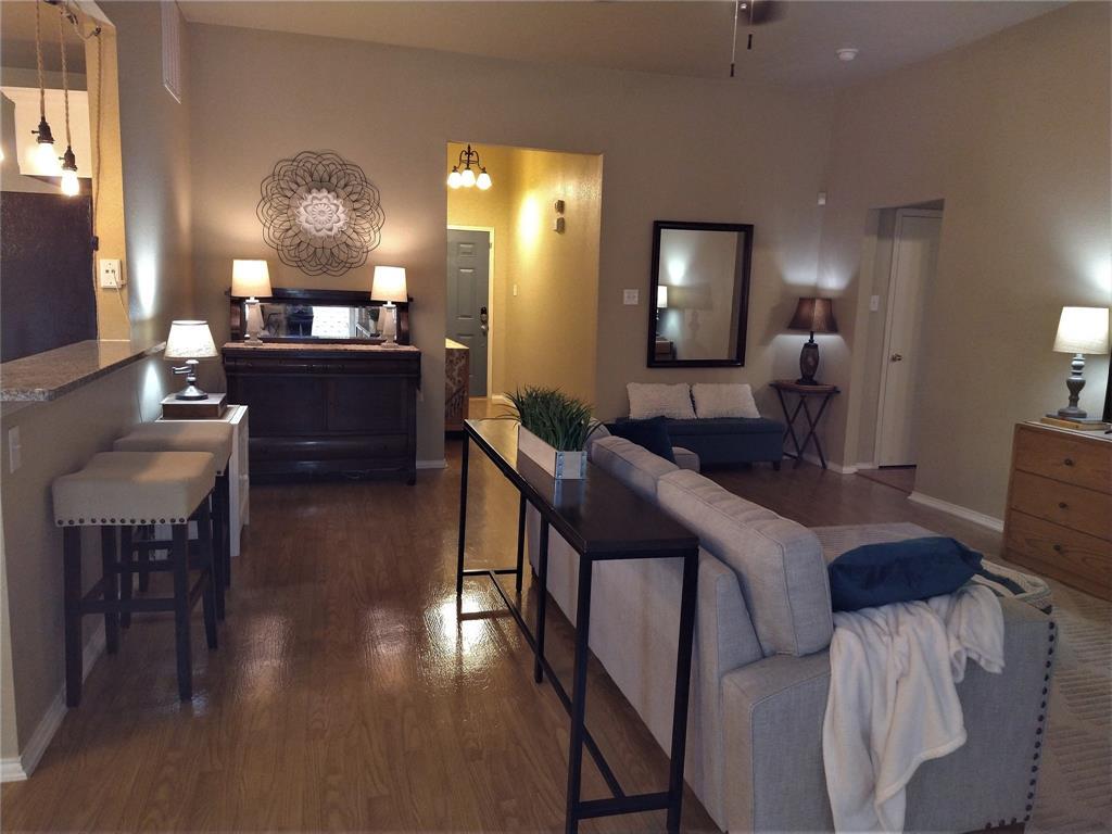 616 Daniel  Burleson, Texas 76028 - acquisto real estate best luxury buyers agent in texas shana acquisto inheritance realtor