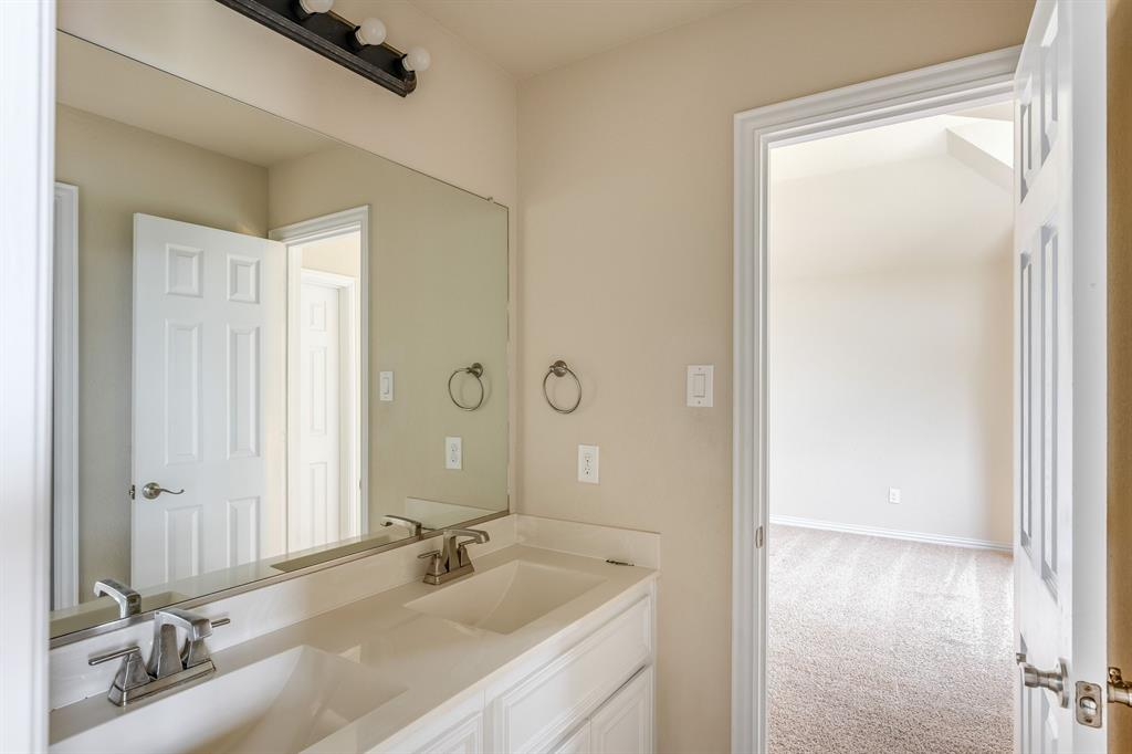 9652 Salvia  Drive, Fort Worth, Texas 76177 - acquisto real estate best listing photos hannah ewing mckinney real estate expert