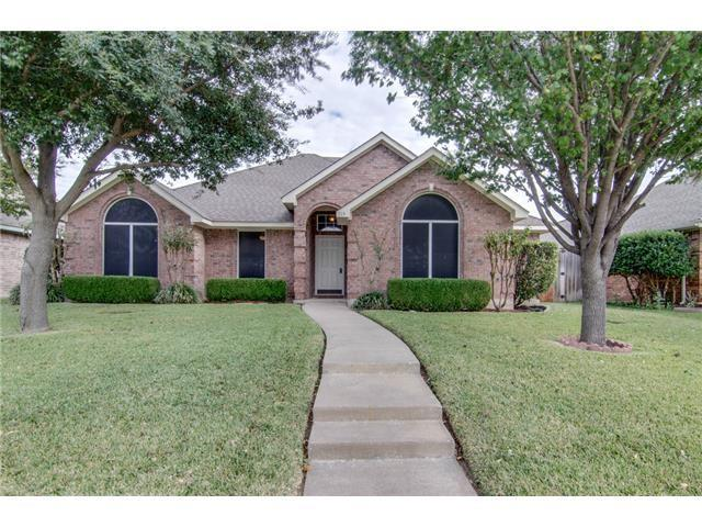 715 Flagstone  Way, Wylie, Texas 75098 - Acquisto Real Estate best plano realtor mike Shepherd home owners association expert