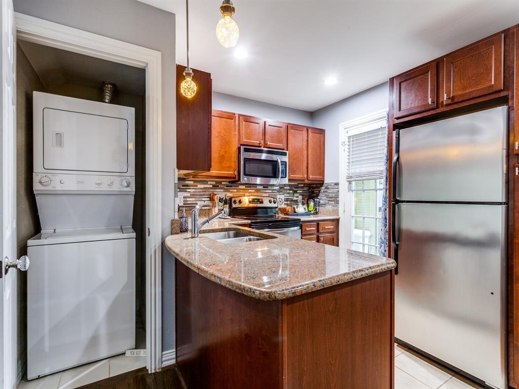 4736 Bradford  Drive, Dallas, Texas 75219 - acquisto real estate best luxury buyers agent in texas shana acquisto inheritance realtor