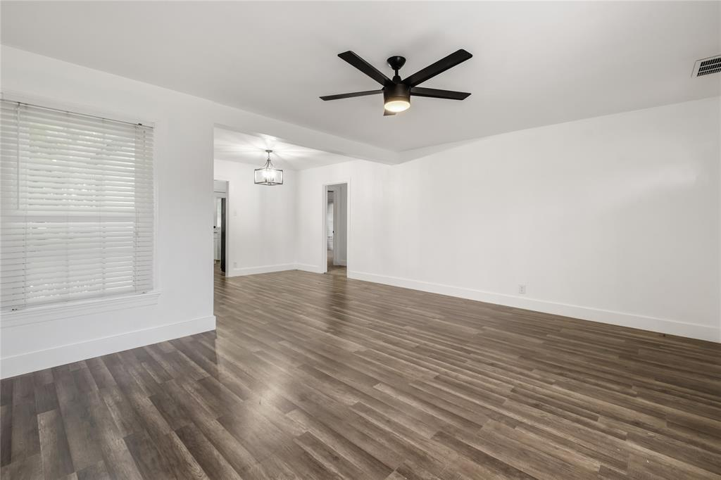 1507 Newport  Avenue, Dallas, Texas 75224 - acquisto real estate best real estate company in frisco texas real estate showings