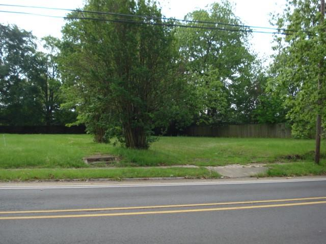 506&508 N Main St  Winnsboro, Texas 75494 - Acquisto Real Estate best plano realtor mike Shepherd home owners association expert