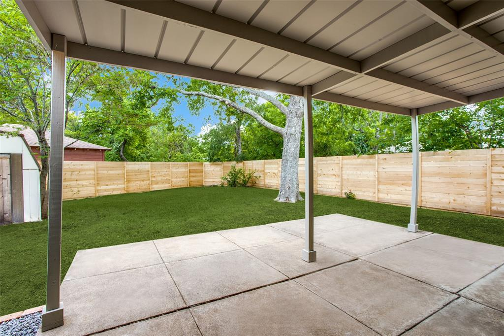 6572 Fisher  Road, Dallas, Texas 75214 - acquisto real estate best luxury buyers agent in texas shana acquisto inheritance realtor