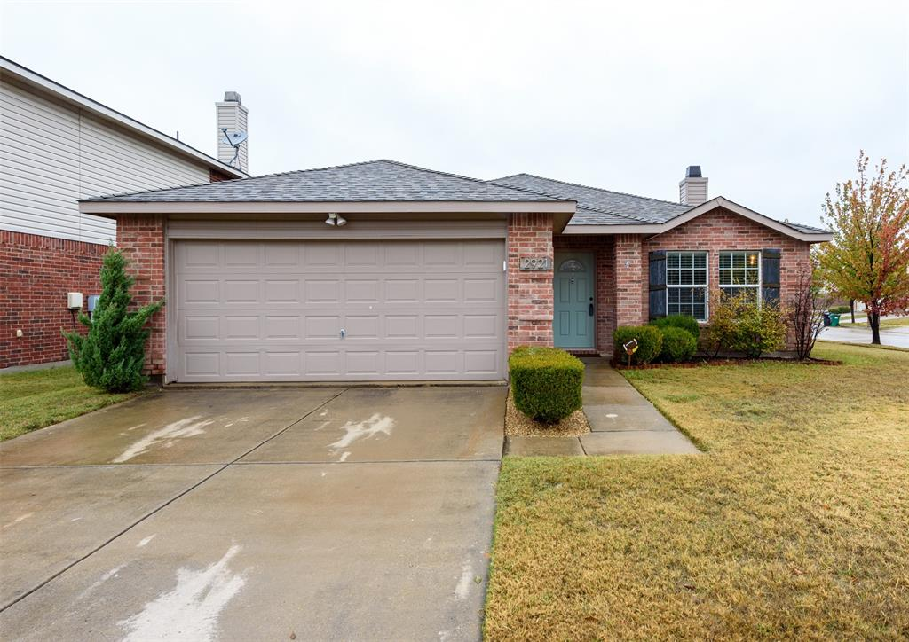 2921 Desert  Drive, Denton, Texas 76210 - Acquisto Real Estate best mckinney realtor hannah ewing stonebridge ranch expert