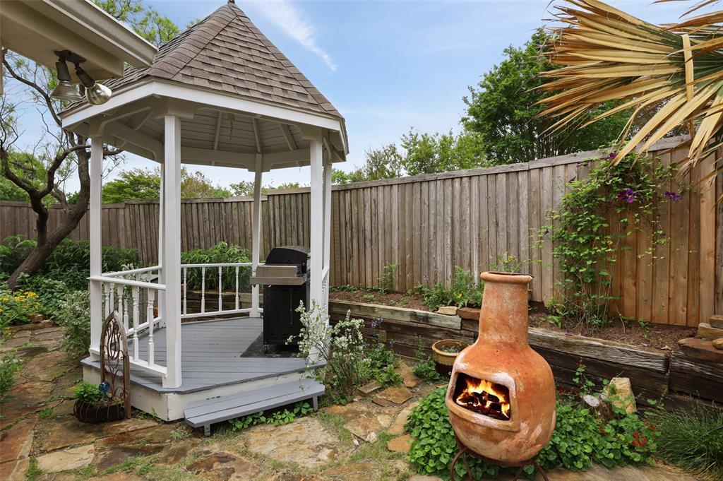 3900 Picato  Drive, Plano, Texas 75074 - acquisto real estate best looking realtor in america shana acquisto