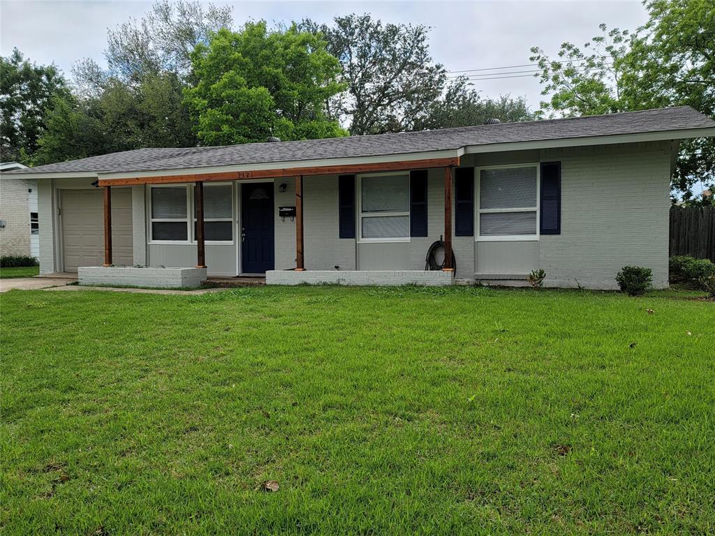 3321 Longmeade  Drive, Farmers Branch, Texas 75234 - Acquisto Real Estate best mckinney realtor hannah ewing stonebridge ranch expert
