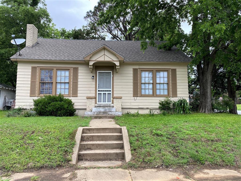 101 Heron  Street, Denison, Texas 75021 - Acquisto Real Estate best plano realtor mike Shepherd home owners association expert