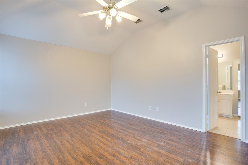 12144 Tacoma Ridge  Drive, Fort Worth, Texas 76244 - acquisto real estate best photos for luxury listings amy gasperini quick sale real estate