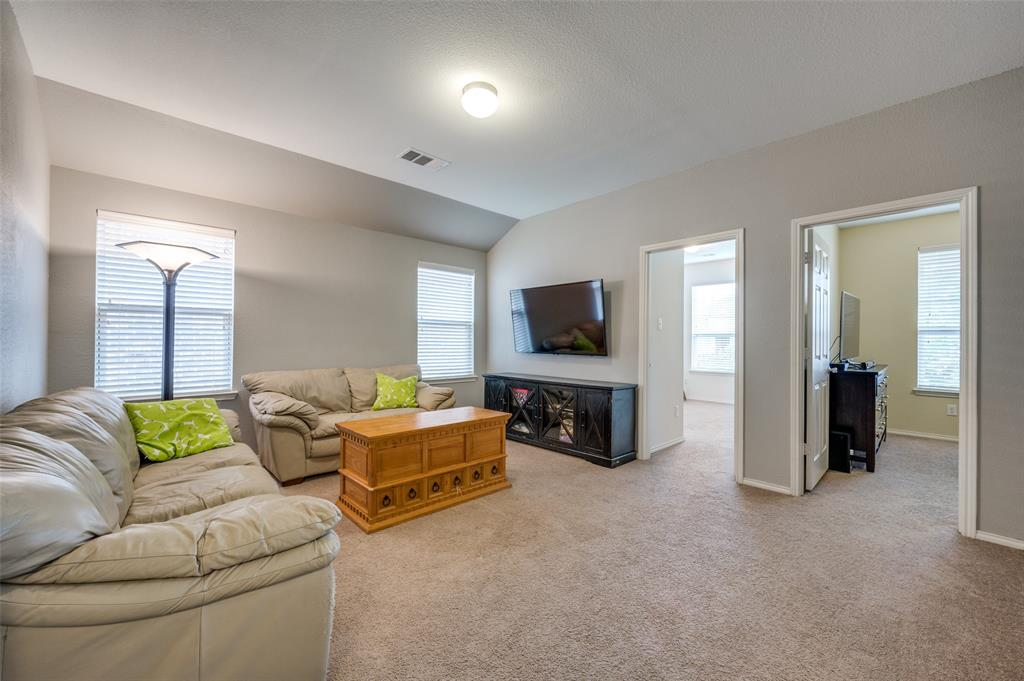 1708 Settlement  Way, Aubrey, Texas 76227 - acquisto real estate best investor home specialist mike shepherd relocation expert