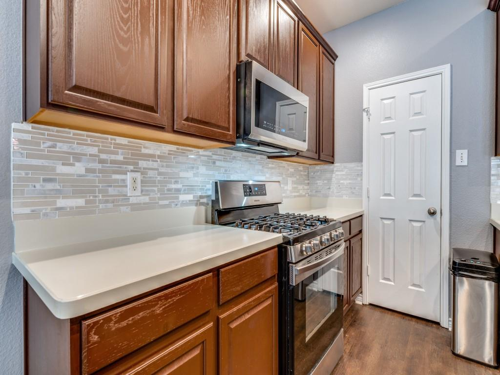 2104 Boulder Ridge  Trail, Mansfield, Texas 76063 - acquisto real estate best real estate company in frisco texas real estate showings