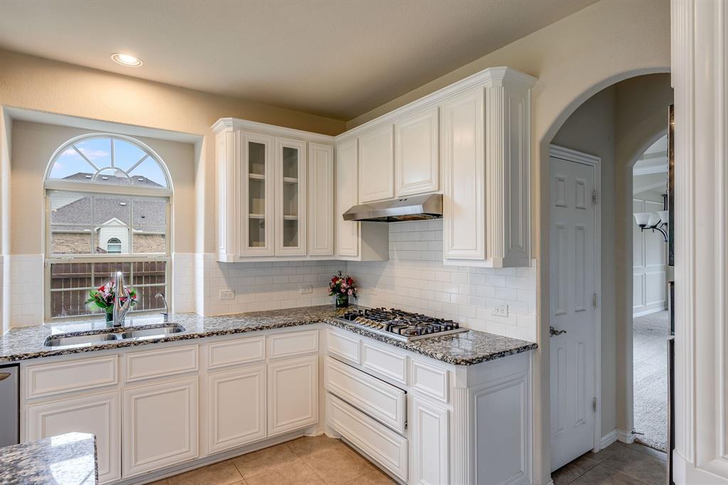 9652 Salvia  Drive, Fort Worth, Texas 76177 - acquisto real estate best luxury buyers agent in texas shana acquisto inheritance realtor