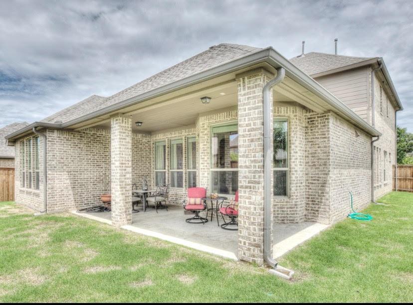 8117 Haltered Horse  Lane, Frisco, Texas 75036 - acquisto real estate best listing photos hannah ewing mckinney real estate expert