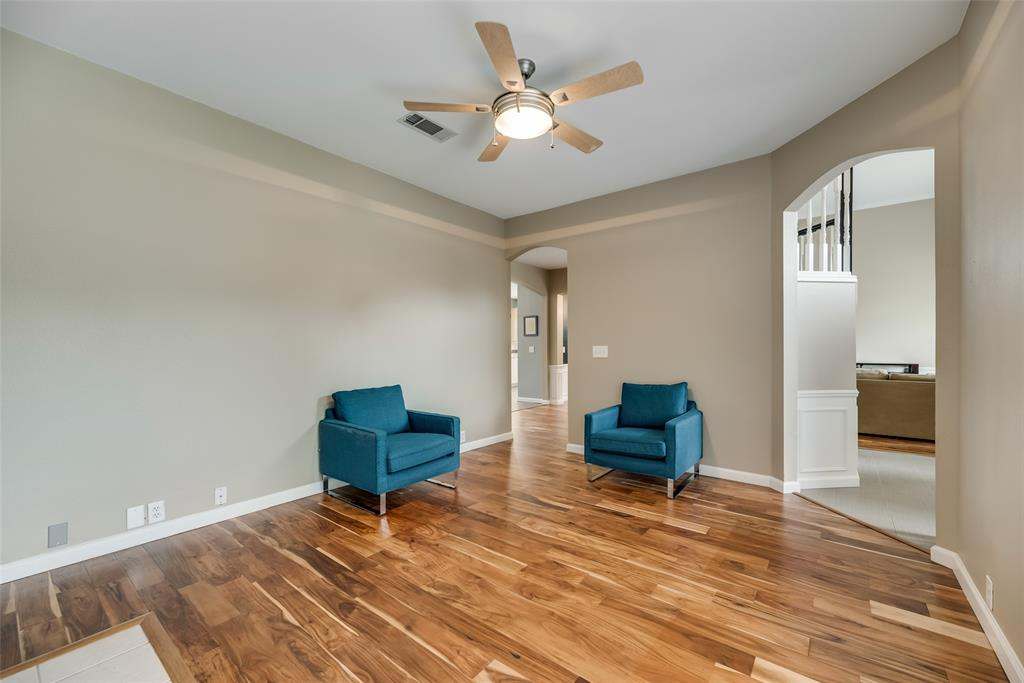 10912 Reisling  Drive, Frisco, Texas 75035 - acquisto real estate best realtor westlake susan cancemi kind realtor of the year
