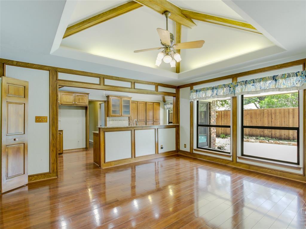 2304 La Vida  Place, Plano, Texas 75023 - acquisto real estate best frisco real estate agent amy gasperini panther creek realtor