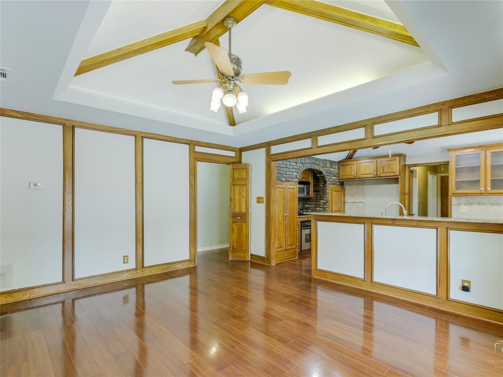 2304 La Vida  Place, Plano, Texas 75023 - acquisto real estate best realtor foreclosure real estate mike shepeherd walnut grove realtor