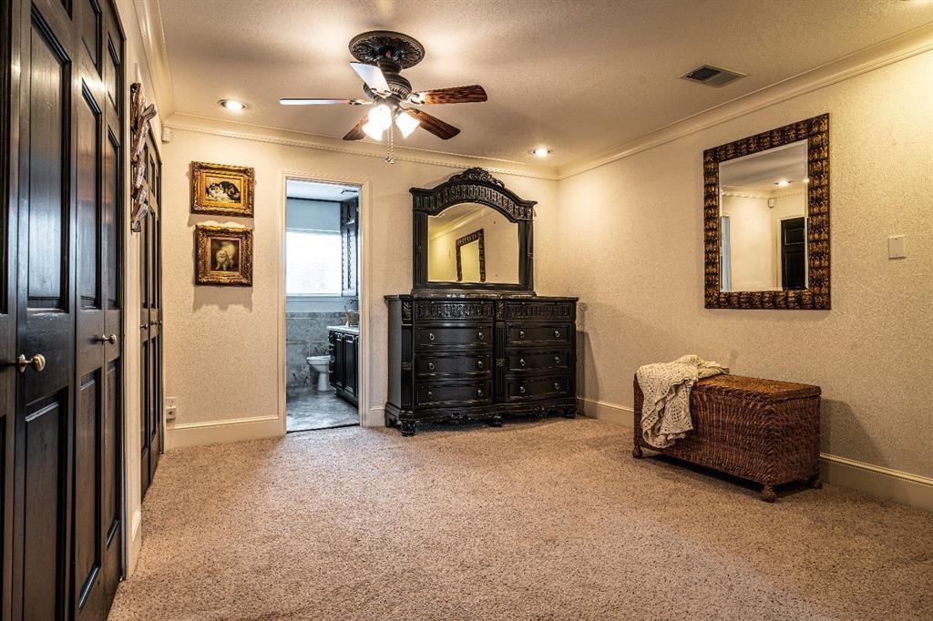 10209 Regal Oaks  Drive, Dallas, Texas 75230 - acquisto real estate best real estate company in frisco texas real estate showings